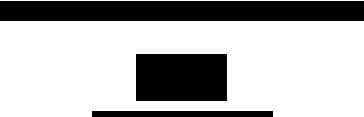 別荘デザイン住宅店舗 伊豆箱根の設計事務所 小川修デザイン事務所