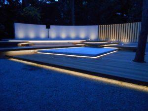 熱海來宮神社「大楠・五色の杜」
